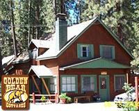 California Historical Resorts - ResortsandLodges.