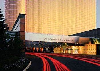 Virgin River Casino Hotel Mesquite Casinos In And Around Poconos