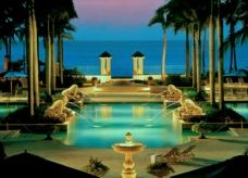 The Ritz- Carlton, San Juan