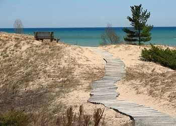 John Michael Kohler State Park - Attractions/Entertainment - Sheboygan, WI, United States
